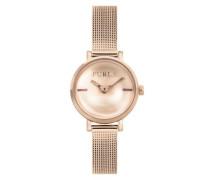 Mirage Uhr Color Oro Rosa