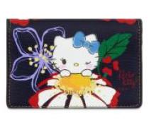 Kitty Kreditkarten-Etui s Toni Blu
