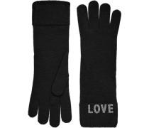 REALE handschuhe onyx - UNI