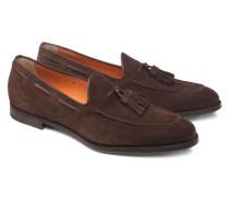 Loafer 06429