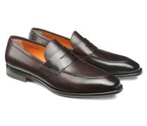 Loafer 06949