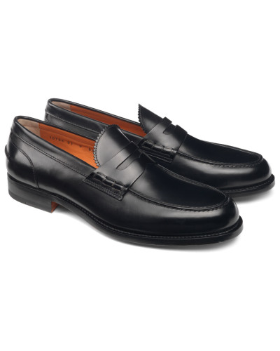 Loafer 10766