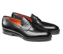 Loafer 12231