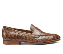 MokassinsSale 66Im Shop Santoni Online 7y6gYbf