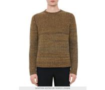Herren-Pullover aus Kaschmir