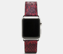 Apple Watch® Snake Strap