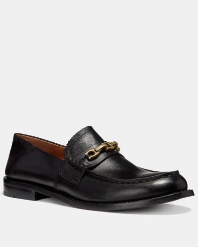 Putnam Loafer