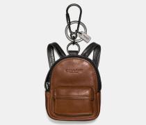 Backpack Charm