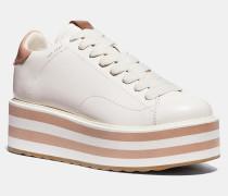 C101 Platform Sneaker
