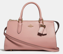 Selena Bond Tasche