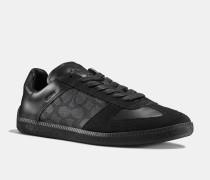 C104 Signature Sneaker