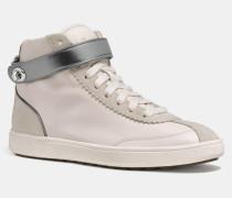 C213 Hightop-Sneaker