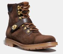 Hiker-Stiefel