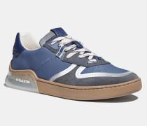 Citysole Court Sneaker In Colourblock
