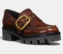 Grand Loafer
