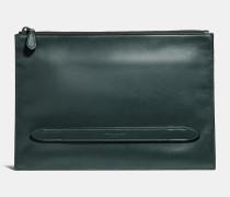 Manhattan Pouch-Tasche