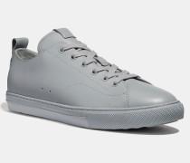 C121-Lowtop-Sneaker