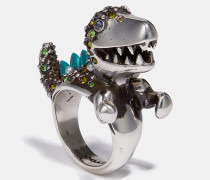 Rexy Cocktail-Ring