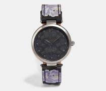 Park Armbanduhr, 34 mm