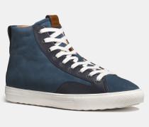 C227 Hightop-Sneaker