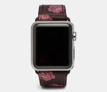 Apple Watch® Armband mit Prints