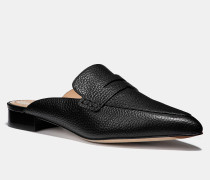 Nova Loafer-Slipper