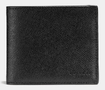 3-in-1-Portemonnaie
