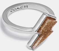 Blitz-Ring