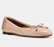 Lola Ballerinas