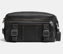 Cargo-Tasche
