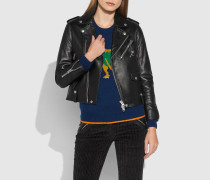 Icon Moto Jacket