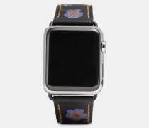 Apple Watch® Armband mit Prints
