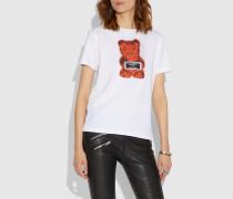 Vandal Gummy Edition T-Shirt