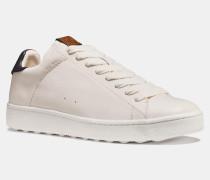 C101 Lowtop-Sneaker