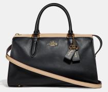 Selena Bond Tasche in Blockfarben