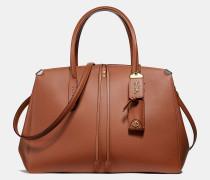 Cooper Reisetasche