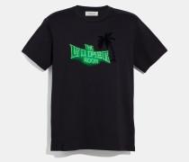 Viper Room T-Shirt