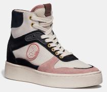 C220 Hightop-Sneaker