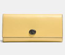 Portemonnaie im Kuvert-Stil