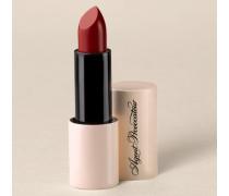 Annoushka Matte Lipstick