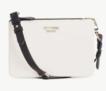 Twinset Umhänge-Pochette Twin-Set