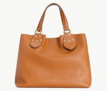 Twinset Tasche Aus Leder