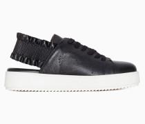 Twinset Offener Sneaker