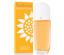 Sunflowers Eau de Toilette Spray 100ml - FR