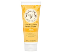 Burt's Bees® Baby Bee Nourishing Lotion 170g