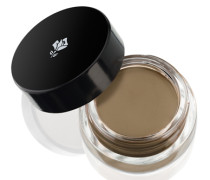 Sourcils Gel Waterproof Gel-Cream Eyebrow Pot 5g