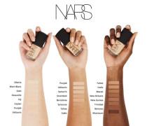 NARS Sheer Glow Foundation 30ml