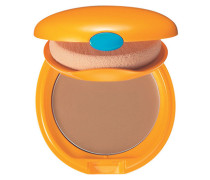 Suncare Tanning Compact Foundation N SPF6 12g - FR