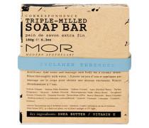 Correspondence Cyclamen Tuberose Soap Bar 150g