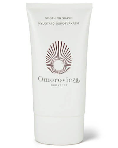 Soothing Shave 150ml